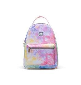 Herschel Supply Co Nova Mid Backpack