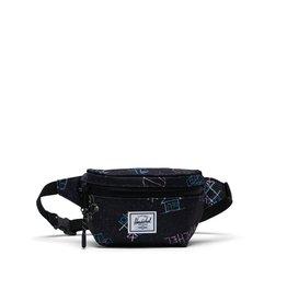 Herschel Supply Co Twelve Hip Pack