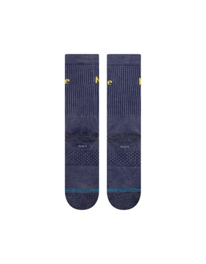 Have A Nice Daze Sock