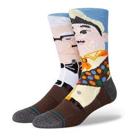 Stance Wilderness Explorer Sock