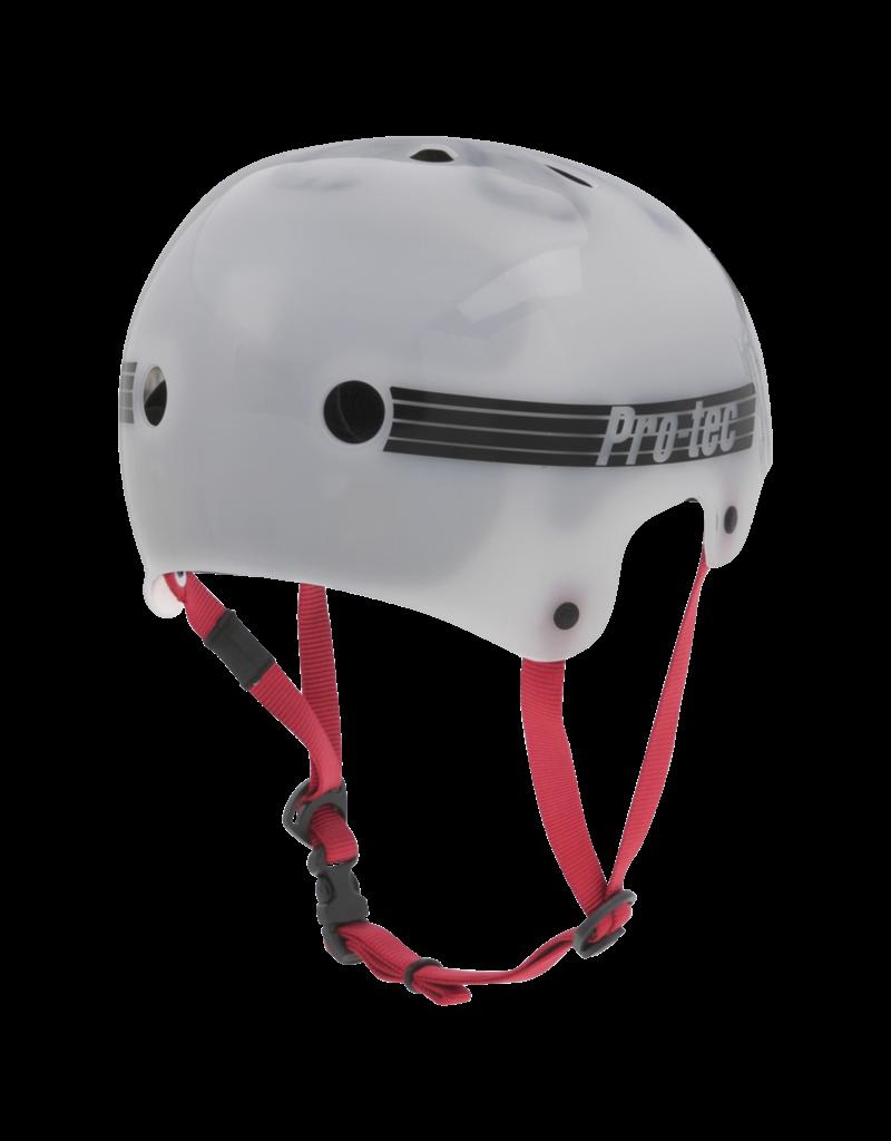 Protec The Bucky Helmet