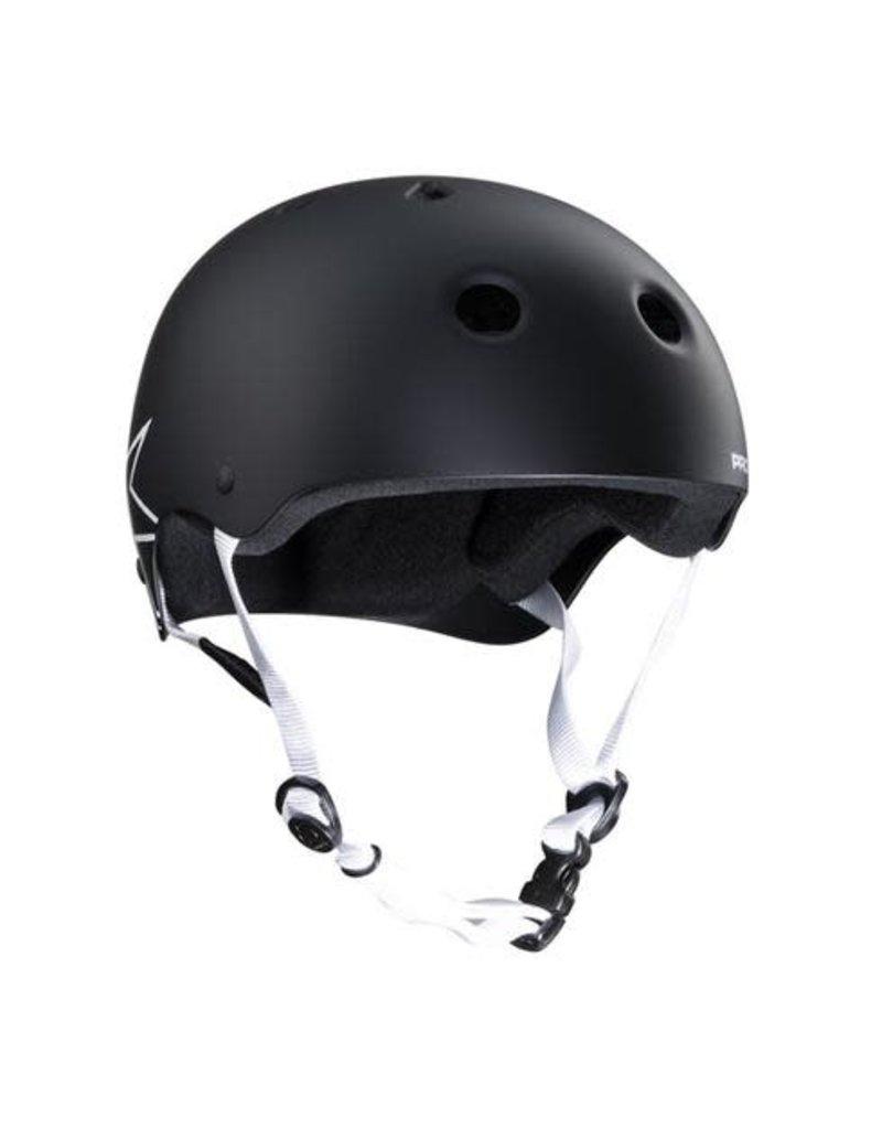 Protec Classic Certified Volcom Luminator Helmet