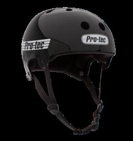 Protec Old School Certified Skate Helmet