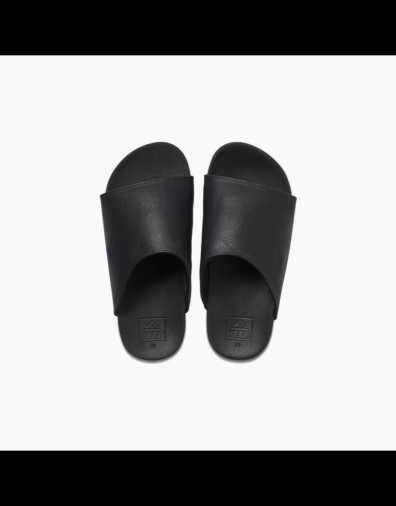 Reef Kids Cushion Slide Sandal
