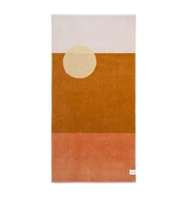 Sunny Life Luxe Towel