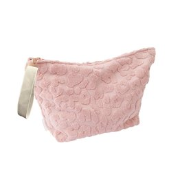 Sunny Life Terry Pouch