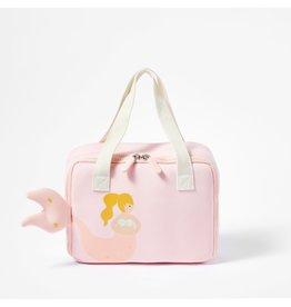 Sunny Life Neoprene Lunch Bag