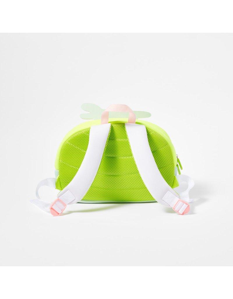 Sunny Life Neoprene Backpack