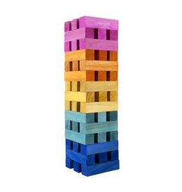 Sunny Life Mega Jumbling Tower