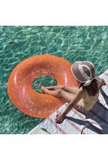 Sunny Life Pool Ring
