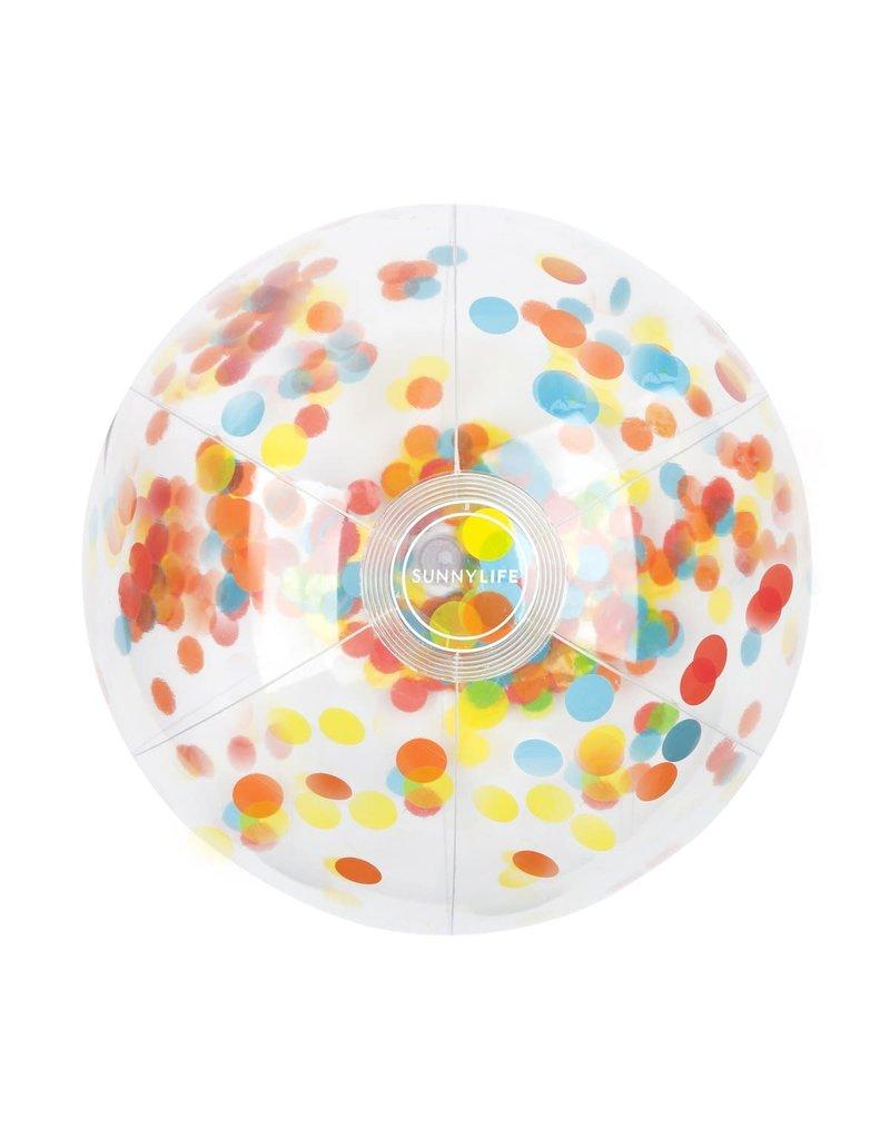 Sunny Life Inflatable Beach Ball