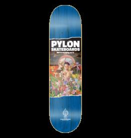 Pylon Youngblood Deck