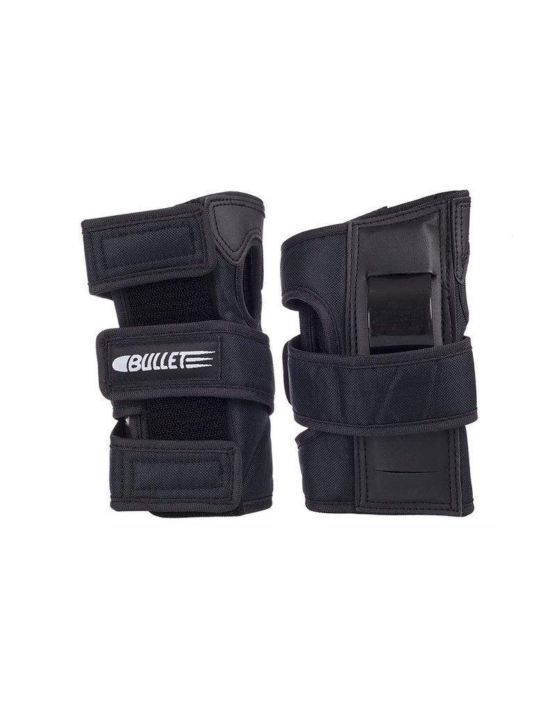 Bullet Bullet Adult Wrist Guard