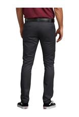 Dickies FLEX 811 Skinny Double Knee Work Pant