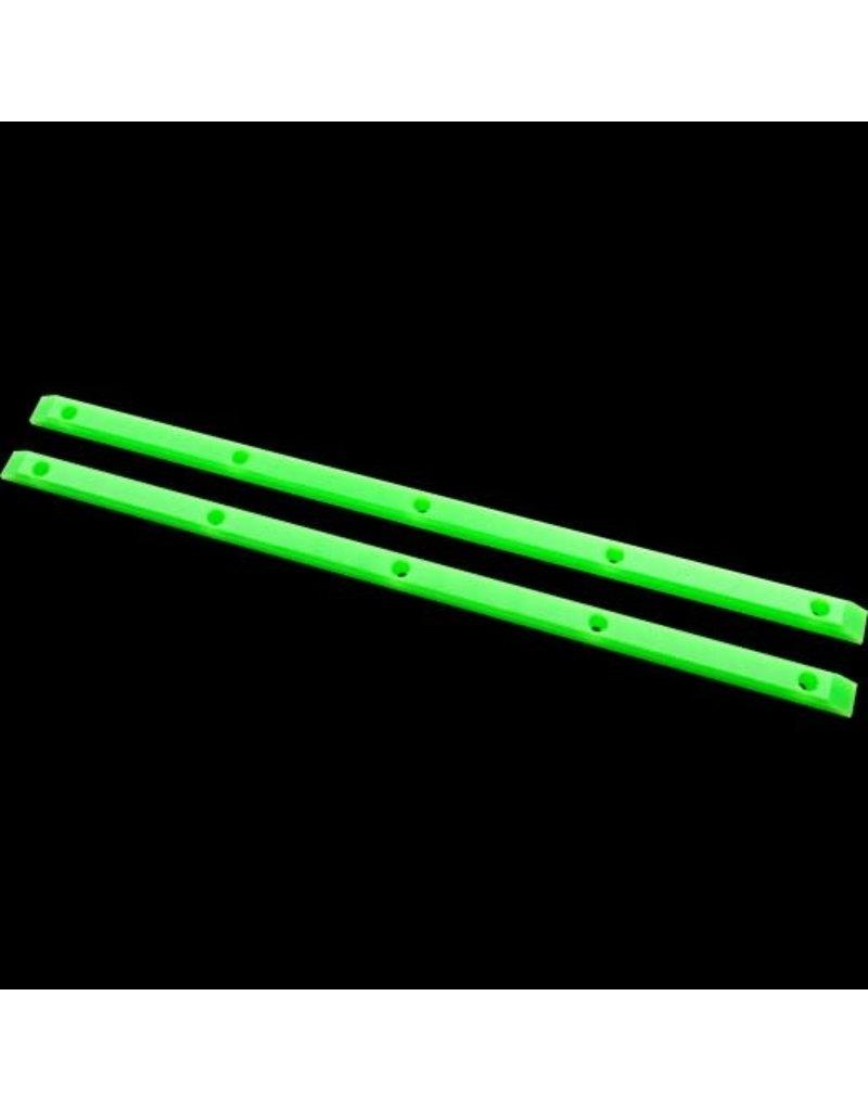 Powell Rib-Bones Rails