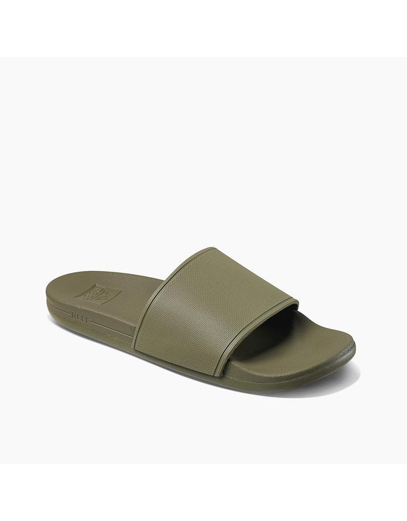 Reef Mens Cushion Scout Sandal