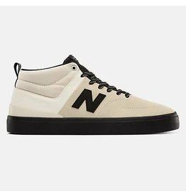 New balance Numeric 379 Mid