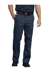 Dickies FLEX 874 Work Pants