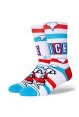 Stance Icee Socks
