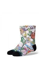 Stance Golden Afternoon Kids Socks