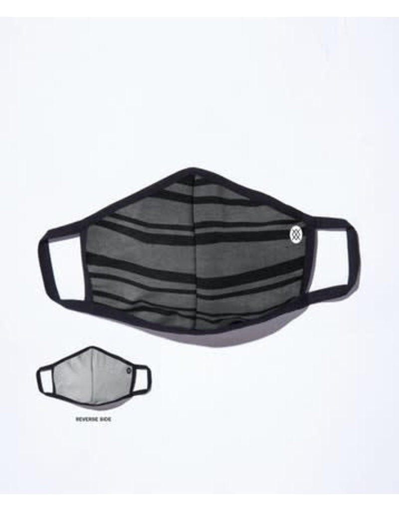 Stance Adult Face Mask