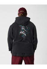 Dickies Jamie Foy Signature Collection Hoodie
