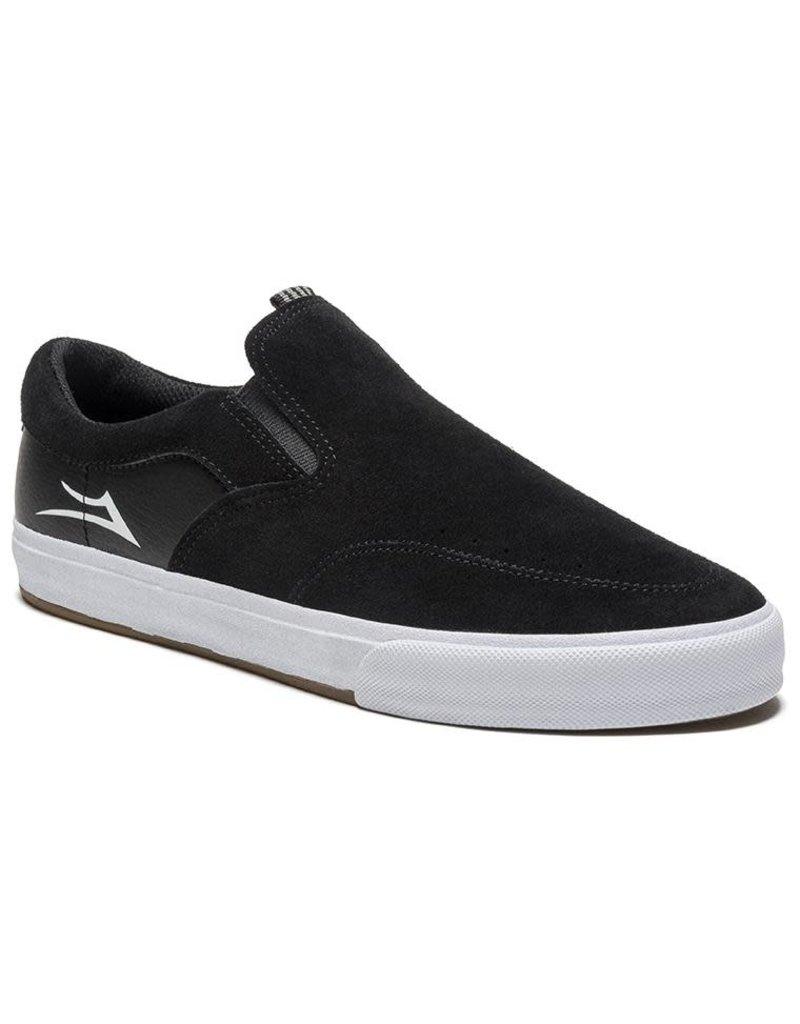 lakai Owen VLK Shoe