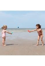 Quut Cuppi Sand Toy