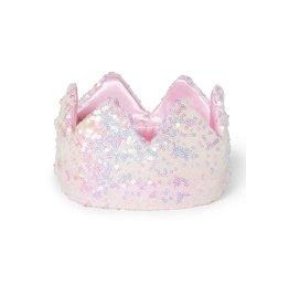 iloveplum Claire Sequin Crown