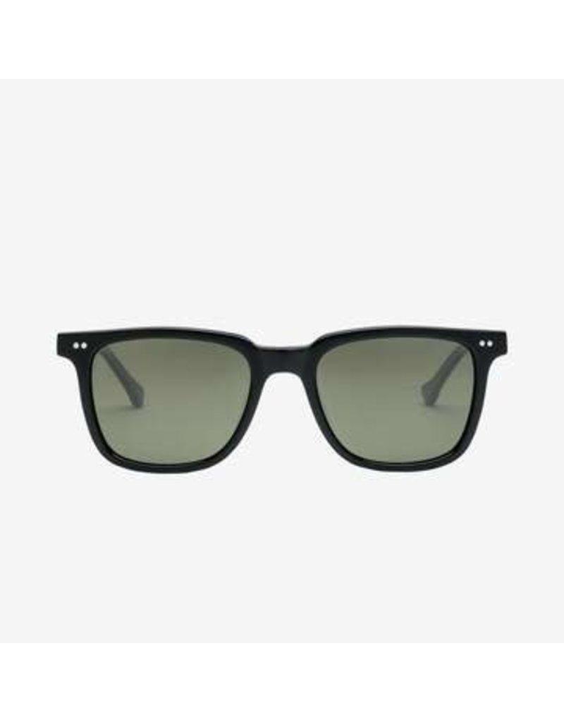 electric Birch Sunglasses