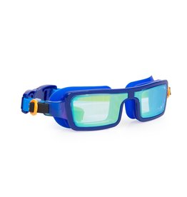 Bling2O Electric 80's Goggle