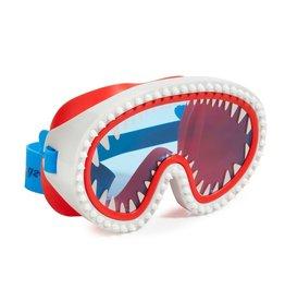 Bling2O Shark Attack Mask
