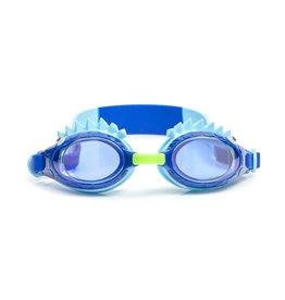 Bling2O Strange Things Goggle