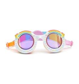 Bling2O Good Vibes Goggle