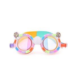 Bling2O Sugar Rush Gummy Bear Goggle