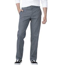 Dickies '67 Slim Fit Hickory Stripe Pants