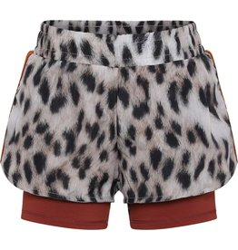 Molo Omari Shorts