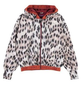 Molo Ophelia Jacket