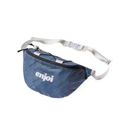 ENJOI Hippin Bag