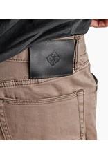Roark HWY 128 Twill Pants