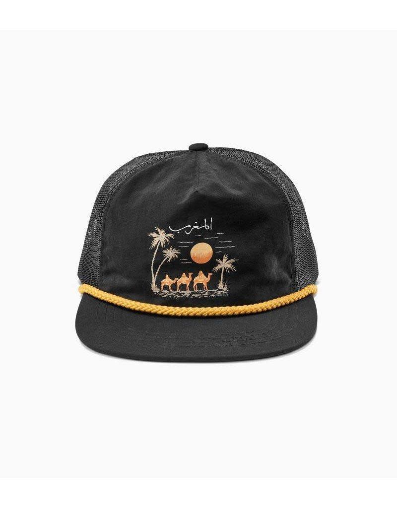 Roark Saharan Tourist Hat