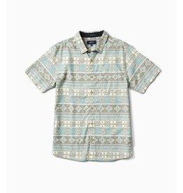 Roark Darna Button Up Shirt