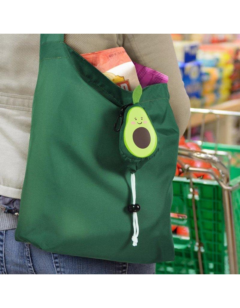 Fred Market Mates Bag