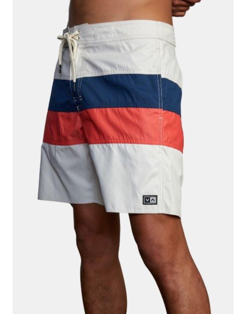 RVCA Noble 2 Boardshorts