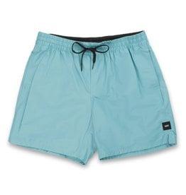 Vans Primary Volley Shorts