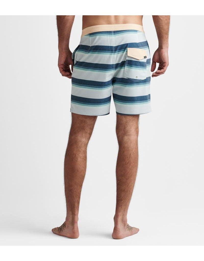 Roark Chiller Tamri Boardshorts