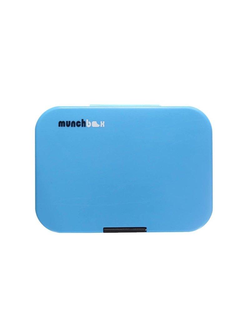 Munchbox Mega 4 Lunchbox
