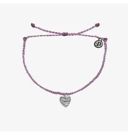 Pura Vida Bracelets Surf Love Charm Bracelet