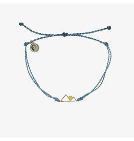 Pura Vida Bracelets Sunrise Charm Bracelet