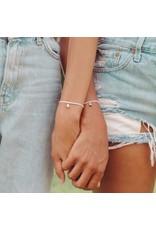 Pura Vida Bracelets BFF Avocado Bracelet Set